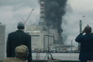 Серіал «Чорнобиль» отримав 19 номінацій на премію «Еммі»
