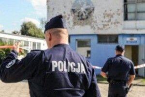 Не хотіла зустрічатися: 26-річну українку застрелили в Польщі