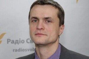 Нардеп від «Батьківщини» визнав свою поразку на виборах до ВР по мажоритарці на Рівненщині