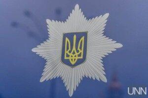 В Запорізькій області розстріляли чиновника