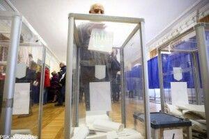 Мафія проти «Євросолідарності»: у Кременчуці незаконно відмовили у реєстрації кандидатам