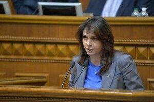 «За бажання Зеленського зустрітись із Путіним Україна заплатить життями своїх захисників»