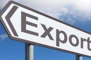 Україна потрапила до трійки найбільших експортерів агропродукції в ЄС