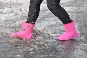 Погода на четвер, 21 січня: повна відлига
