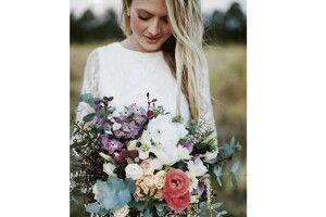 Улюблені квіти іхарактер