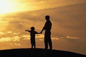 «Титакий, якітвій батько…»