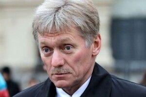 Чому Путін ще не запросив Зеленського на парад Перемоги у Москву