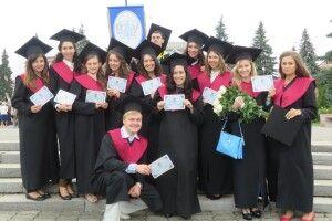 Подвійні можливості на факультеті інформаційних технологій і математики