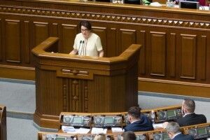 Станом на 20 лютого уряд Зеленського лише на 30% виконав план надходжень до держбюджету