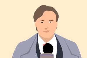 Зафіксували 30 випадків застосування сили до журналістів