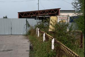 35 працівників фабрики в Нововолинську захворіли на коронавірус
