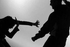 Два світи: вУкраїні заборонено лупцювати дружину, авРосії — дозволено