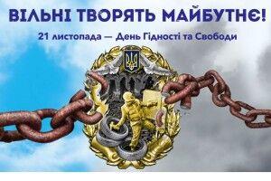 Українці ніби хочуть швидких таякісних змін, анатомість нічого для цього незбираються робити...