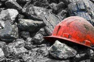 Шахтарям Нововолинська надійшли кошти на погашення заборгованості із зарплати