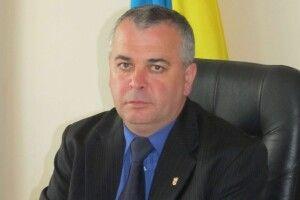 Депутат райради на Волині захищає Україну на Сході