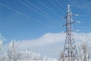 На Волині понад 60 населених пунктів повністю залишилися без світла
