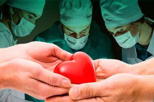 Волинських депутатів просять не залишати на призволяще пацієнтів з пересадженими органами