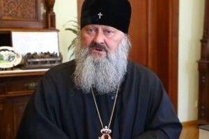 На прохання російської мафії настоятель Києво-Печерської лаври наклав анафему на Кличка