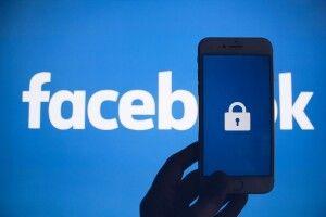 На Любомльщині шахраї зламують Facebook-сторінки і видурюють гроші