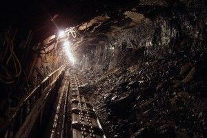 Вугільні підприємства Волині закриють. Що буде натомість