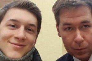 Російський адвокат переказав гроші на рахунок ЗСУ