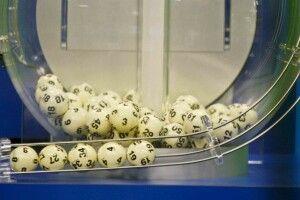 У ПАР в лотереї випала виграшна комбінація з чисел 5, 6, 7, 8, 9 та 10 (Відео)