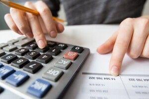 Як отримати податкову знижку на навчання?