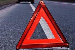 У Луцьку під колеса автомобіля потрапила 62-річна лучанка