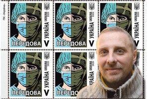«Я народився не тут, але обидва Майдани зробили мене українцем»