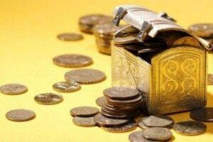 До місцевих бюджетів Волині залучено 4,2 мільярда гривень податків