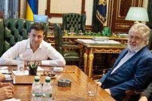 Після санкцій США проти Коломойського РНБО має перевірити і медіагрупу «1+1 Media», - Костинський