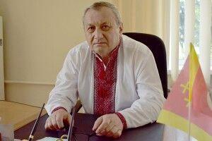 Голова Іваничівської ОТГ Федір Войтюк  про скандал навколо землі:  «У жодну авантюру не вліз, тому за мене й узялися»
