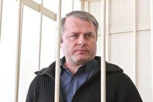 Засуджений до 15 років за вбивство людини виграв вибори голови ОТГ