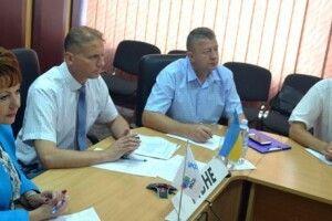 За принципами Нової української школи навчатиметься понад 36 тисяч дітей Рівненщини