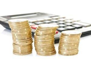 У червні волиняни сплатили рекордну суму податку на доходи фізичних осіб