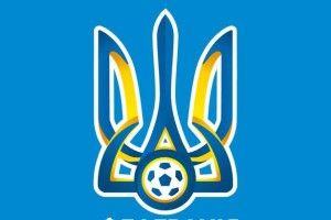 Сьогодні у Горохів їде збірна України з футболу!