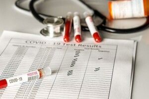 Родині волинського лікаря, який помер від коронавірусу, виплатять понад півтора мільйона страховки