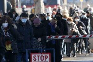 Як і де українцям після вакцинації видаватимуть COVID-паспорти
