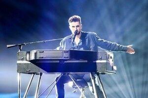 На «Євробаченні-2019» переміг хлопець із Голландії (Відео)