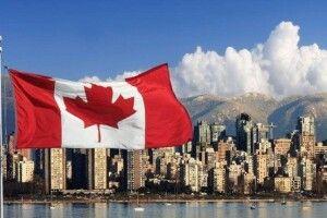 Канада запрошує мільйон мігрантів, що допоможуть побудувати сильну країну