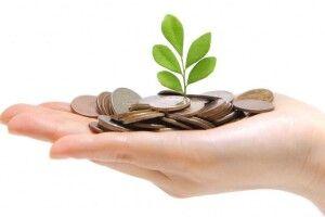 Ощадливість береже сімейний бюджет