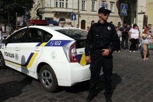 Депутати підготували нові штрафи для водіїв
