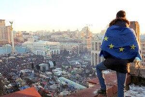 Міністерство освіти має переглянути підручники з історії щодо подій на Майдані