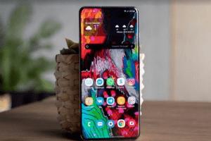 Який смартфон Samsung обрати у 2020 році? Огляд основних лінійок
