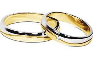Обручка – символ кохання і вірності