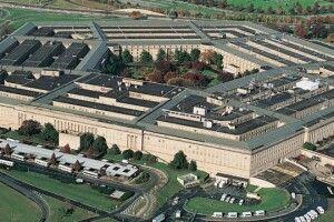 Пентагон дасть Україні 250 мільйонів доларів для ЗСУ