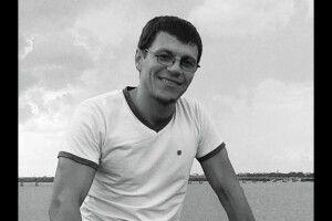 Серед Героїв Небесної сотні – Едуард Гриневич із Любешівщини