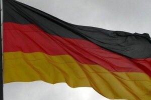 У Німеччині озброєний ножем чоловік вбив двох людей