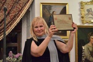 Проект Волинського краєзнавчого музею переміг у акції