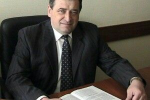 У Луцьку помер історик, професор Ярослав Шабала
